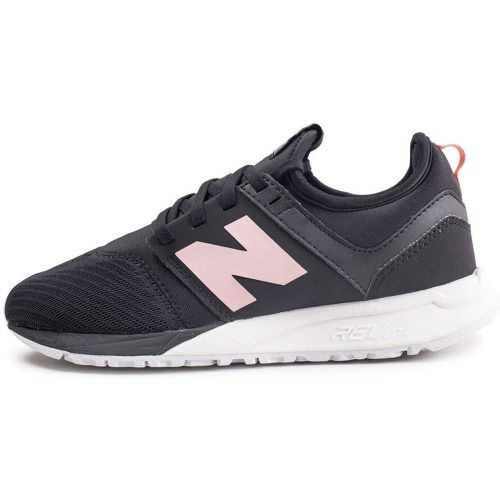 Basket Basse - New Balance - Shopsquare