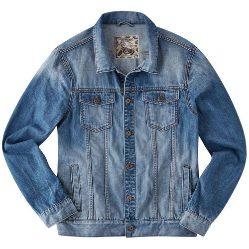 Veste en jean - Joe Browns - Modalova