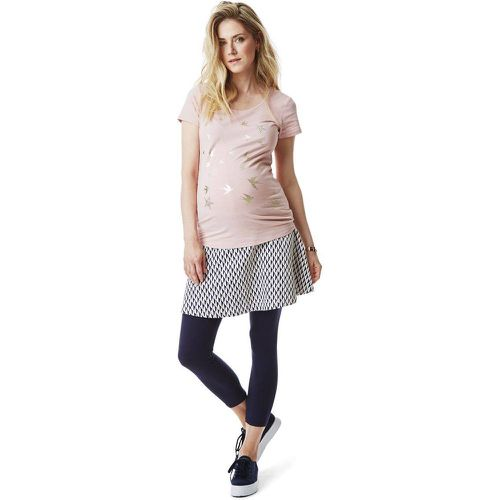 Legging de grossesse - ESPRIT FOR MUMS - Shopsquare