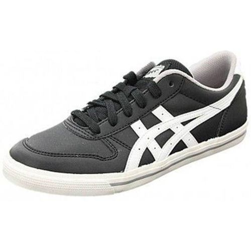 Baskets mode textile - Onitsuka Tiger - Shopsquare