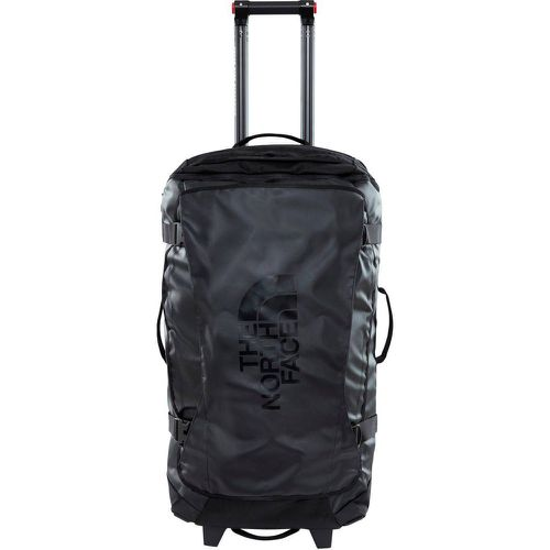 "Rolling Thunder 30"" - Sac de voyage - 80l - The North Face - Shopsquare"