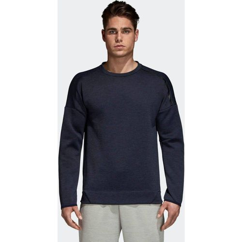 Adidas Z.N.E. Sweat-shirt - adidas Performance - modalova