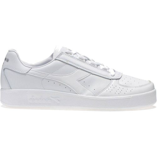 Baskets B. ELITE - Diadora - Shopsquare