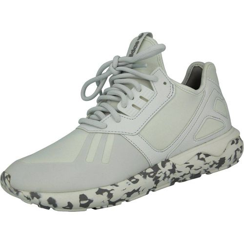 TUBULAR VINTAGE Chaussures Mode Sneakers Unisex - adidas Originals - Shopsquare