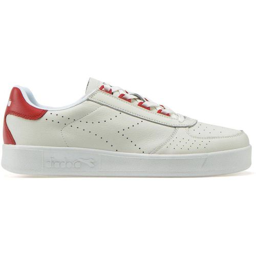 Baskets B.ELITE L PERF - Diadora - Shopsquare