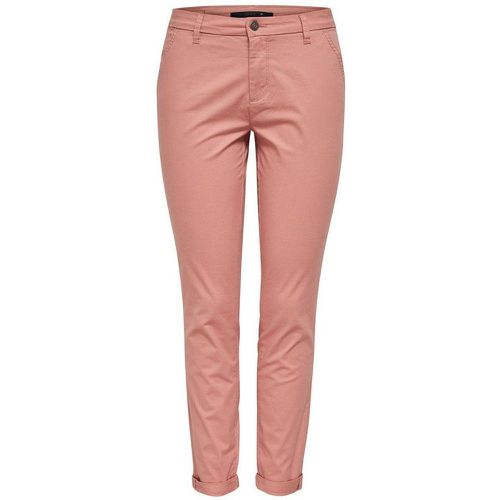 Pantalon chino - Only - Modalova