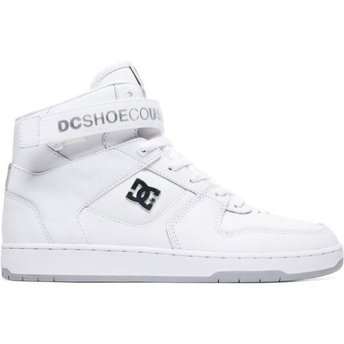 Chaussure Pensford - DC SHOES - Shopsquare