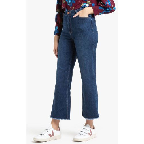 Jean large SULLY JEANS - LABDIP - Shopsquare