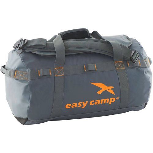 Porter 45 - Sac de voyage - gris - Easy Camp - Shopsquare