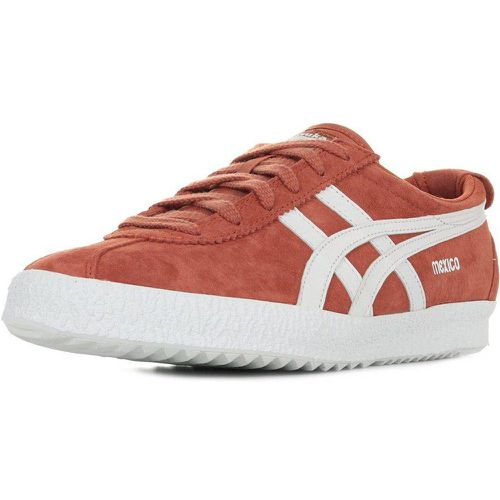 Baskets Mexico Delegation - Onitsuka Tiger - Shopsquare