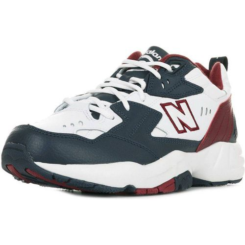 Baskets 608 BR1 - New Balance - Shopsquare