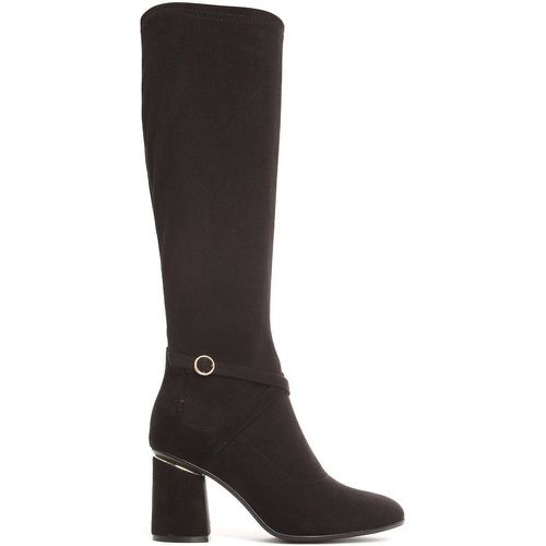 Bottes stretch VOPAL - JB MARTIN - Shopsquare