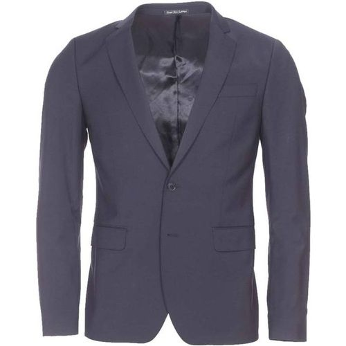 Blazer - SCOTCH AND SODA - Modalova