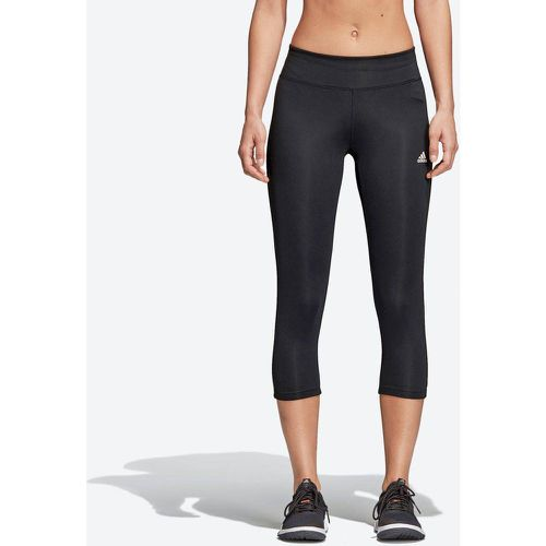 Legging 3/4 de sport - adidas Performance - Shopsquare