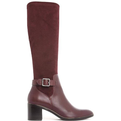 Bottes stretch BRENAS - JB MARTIN - Shopsquare