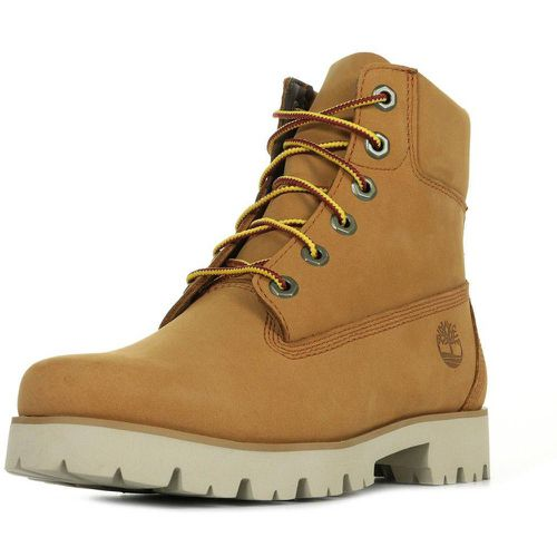 Boots Heritage Lite 6 in - Timberland - Shopsquare