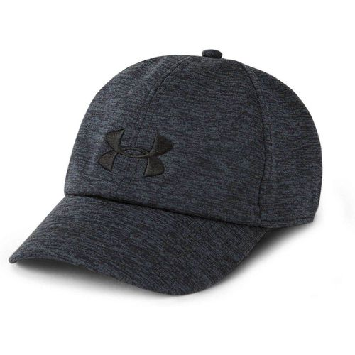 Casquette UA TWISTED RENEGADE - Under Armour - Shopsquare