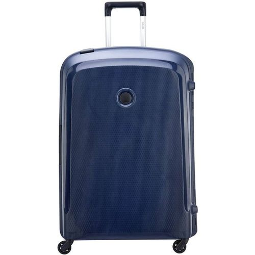 Belfort 3 Valise Trolley 4 Roues 76 cm - Delsey - Shopsquare