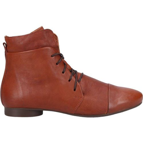 Bottines Cuir - THINK! - Shopsquare