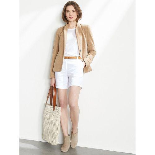 1edd2d0a48b934 Blazer pour Femme | Shopsquare