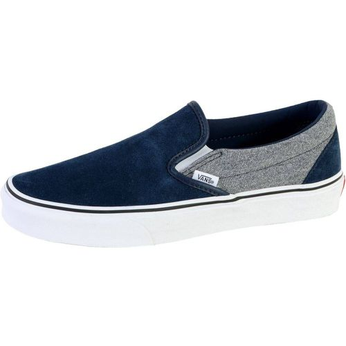 Basket Classic Slip On - Vans - modalova