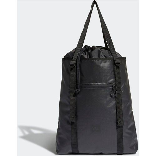 Tote Bag Cinch - adidas Originals - Modalova