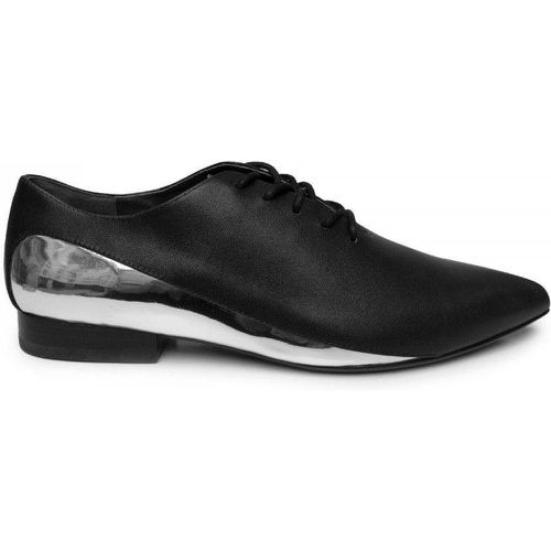Derbies - UNITED NUDE - Modalova