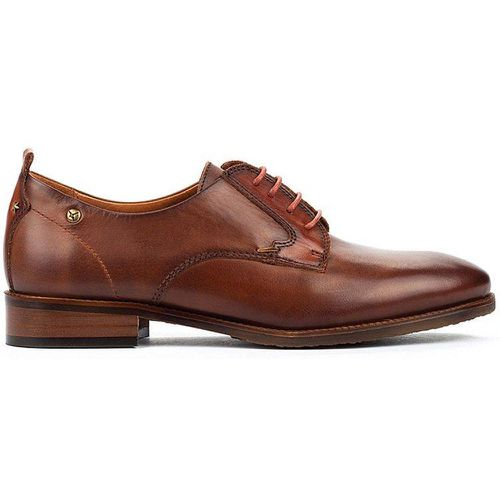 Derbies en cuir ROYAL W4D - PIKOLINOS - modalova