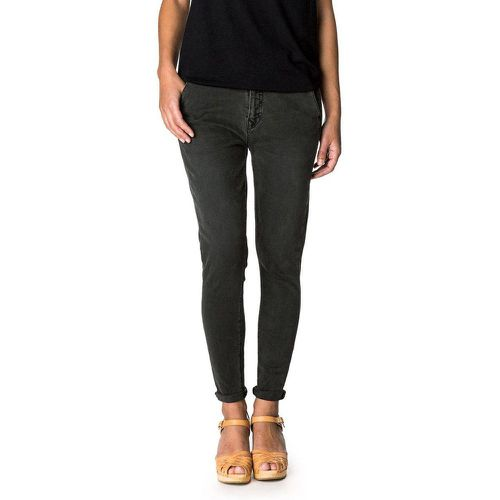 Pantalon DENING FRIENDLY FDYCOFFEE - PULLIN - modalova