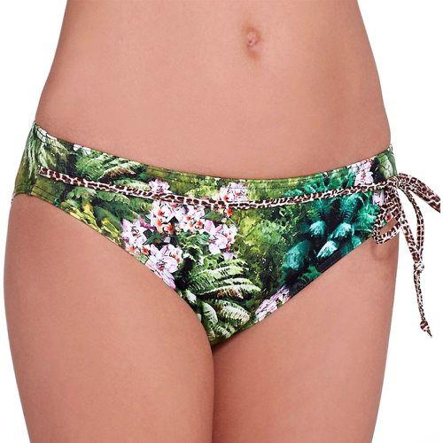 4b292d18d1 Bas de maillot de bain Rumble Tropic - Freya - Shopsquare