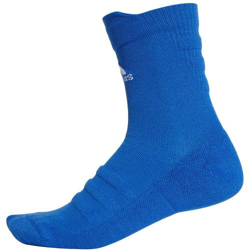 Chaussettes mi-mollet ALPHASKIN LIGHTWEIGHT CUSHIONING - Adidas - Shopsquare