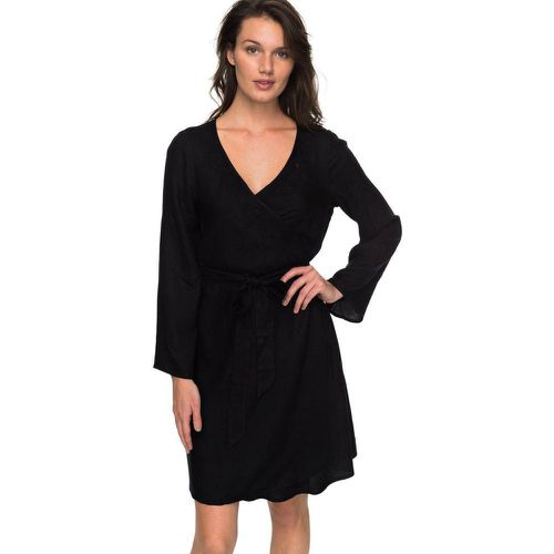 afee030972 Robe portefeuille Small Hours - Roxy - Shopsquare