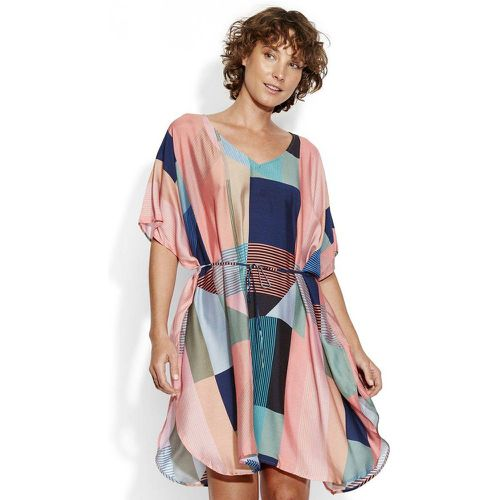 Caftan - Seafolly - Shopsquare