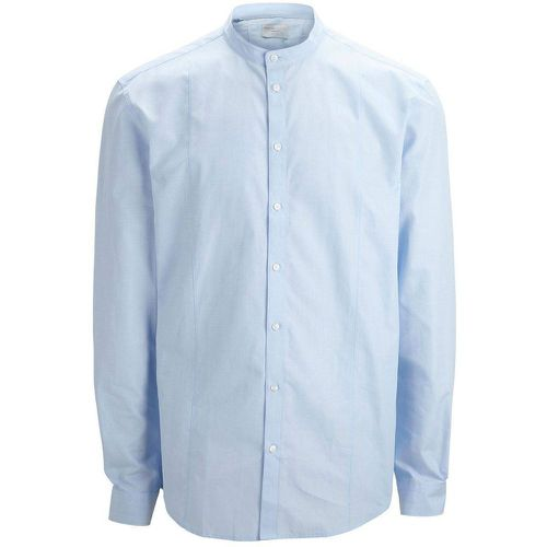 Chemise slim - SELECTED - Shopsquare