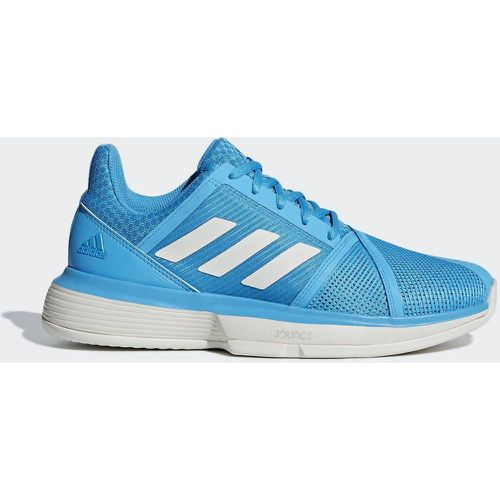 Baskets CourtJam Bounce Clay - adidas Performance - Shopsquare
