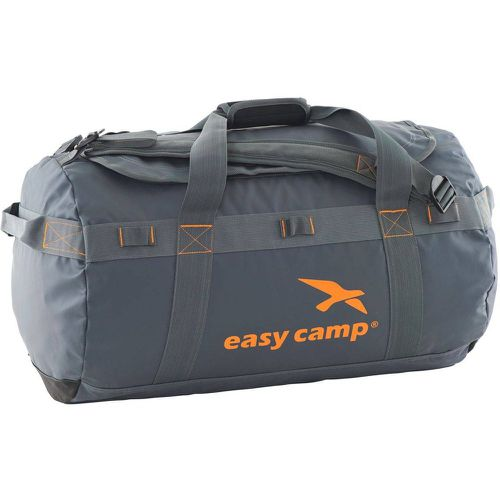 Porter 60 - Sac de voyage - gris - Easy Camp - Shopsquare