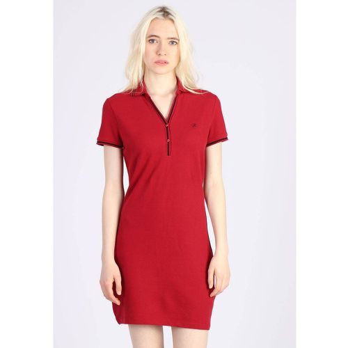 Robe polo XIRIS - KAPORAL - Shopsquare