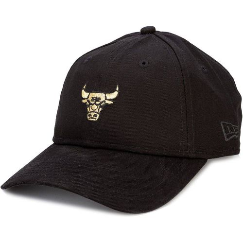 Mens Chicago Bulls 9Twenty Cap - new era - modalova