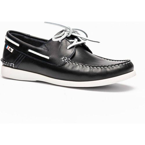 Chaussures Bateau REPLAY - TBS - Shopsquare