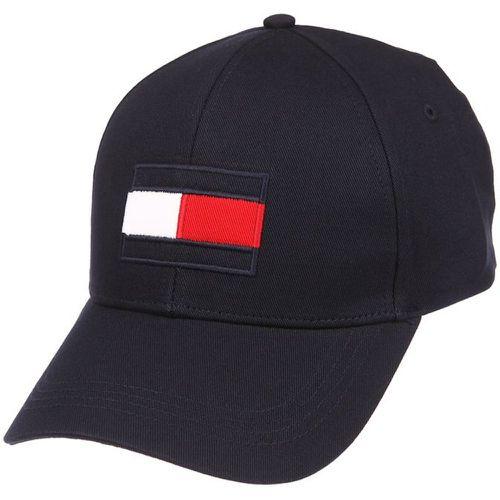 offre service durable qualité de la marque Casquette Big Flag Cap