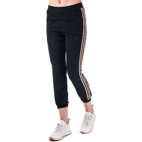 Pantalon de survêtement AA-42 - adidas Originals - Shopsquare