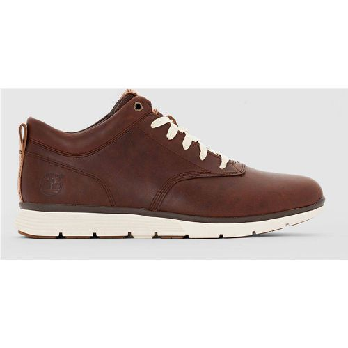 Baskets CA185E KILLINGTON - Timberland - Modalova