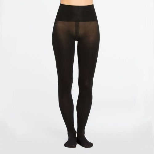 Collants gainants ventre plat basiques 70 deniers - Spanx - Shopsquare