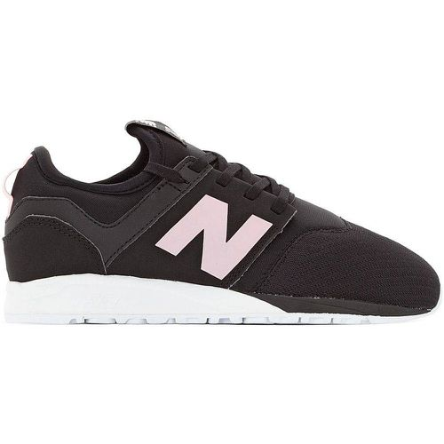 Baskets WRL247 - New Balance - Shopsquare