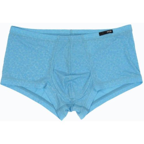 Boxer court Arabesque - HOM - Modalova