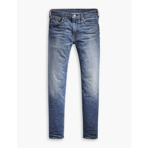 Jean 502 coupe regular taper - Levi's - modalova