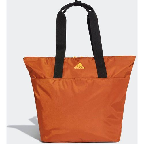 Tote bag ID - adidas Performance - Modalova