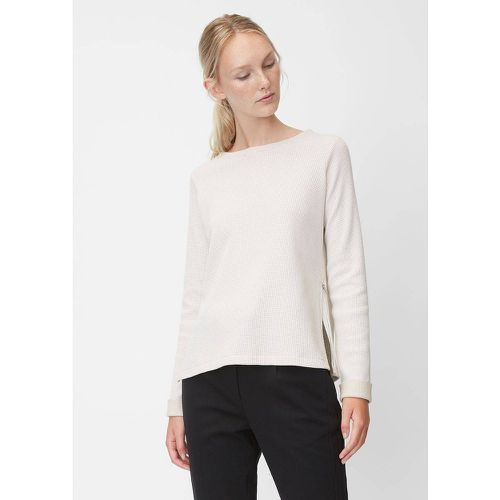 Sweat-shirt - Marc O'Polo - Modalova