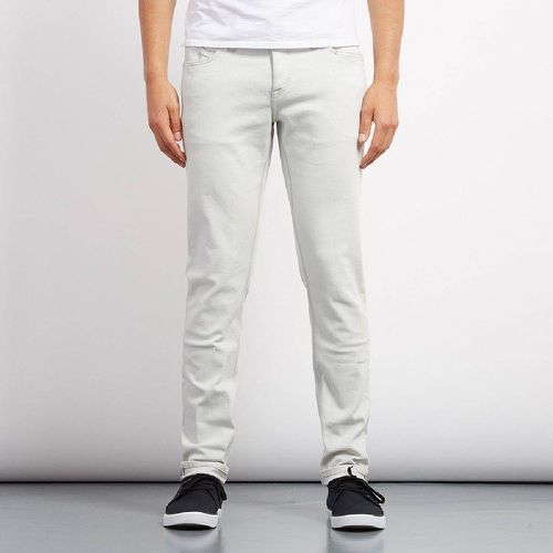 Jean 2X4 Tapered - Volcom - Shopsquare