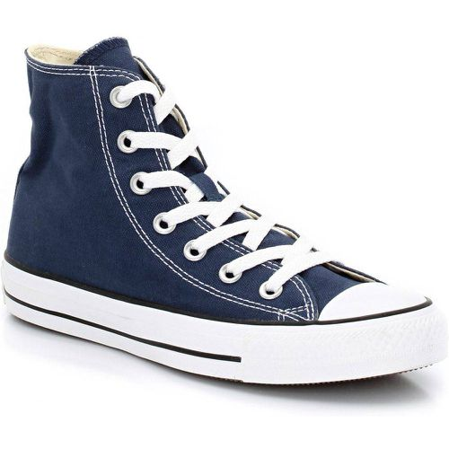 Baskets Chuck Taylor All Star - Converse - Shopsquare